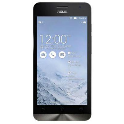 Смартфон ASUS Zenfone 5 A501CG White 90AZ00J2-M01840