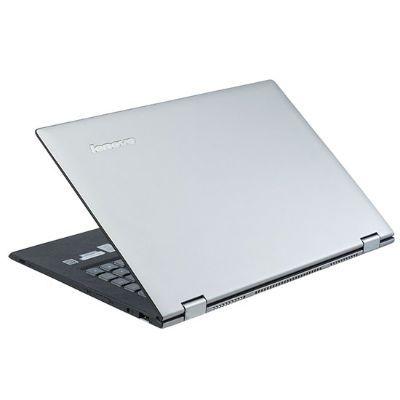 Ультрабук Lenovo IdeaPad Yoga 2 Pro-13 59418663