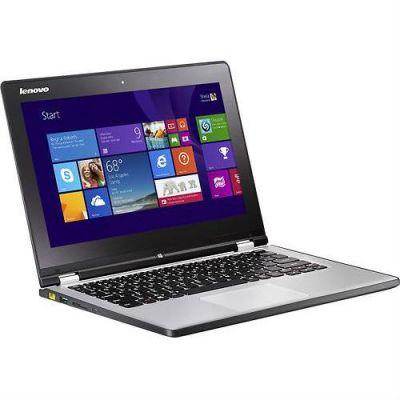 Ноутбук Lenovo IdeaPad Yoga 2-11 59430706