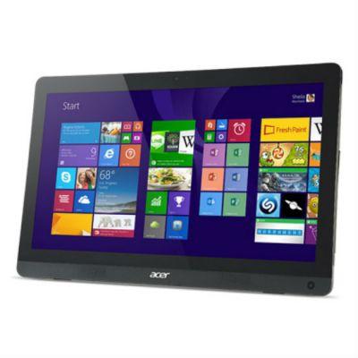 �������� Acer Aspire ZC-606 DQ.SURER.002