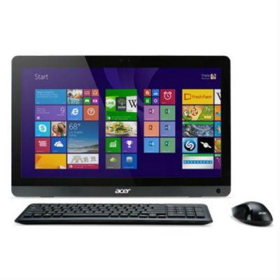 Моноблок Acer Aspire ZC-606 DQ.SURER.002