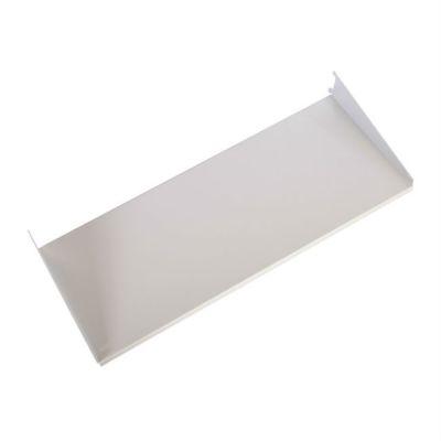 ЦМО Полка для стойки клавиатурная навесная, глубина 200 мм ТСВ-К-СТК