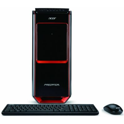 ���������� ��������� Acer Aspire G3-605 DT.SQYER.051