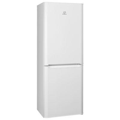 Холодильник Indesit BIA 161 NF C