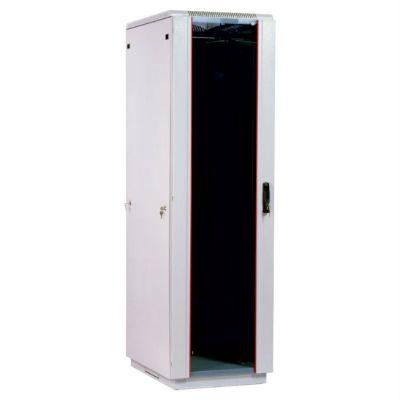 Шкаф ЦМО телекоммуникационный напольный 47U, 600x800мм ШТК-М-47.6.8-1ААА