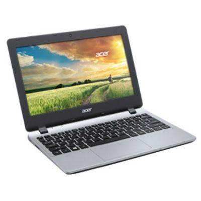 Ноутбук Acer Aspire E3-112-C97Z NX.MRLER.004