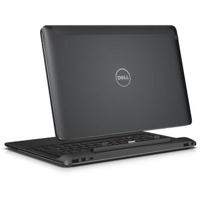 Ультрабук Dell Latitude E7350 7350-4378