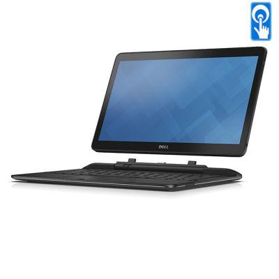 ��������� Dell Latitude E7350 7350-4385