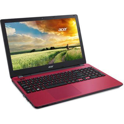 ������� Acer Aspire E5-511G-P02E NX.MQWER.008