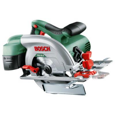 ���� Bosch PKS 55 A 893367 0603501020