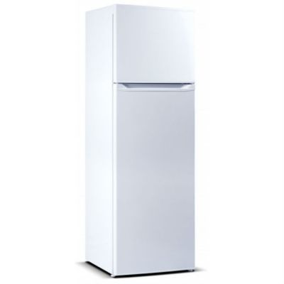 Холодильник Nord NRT 274 032