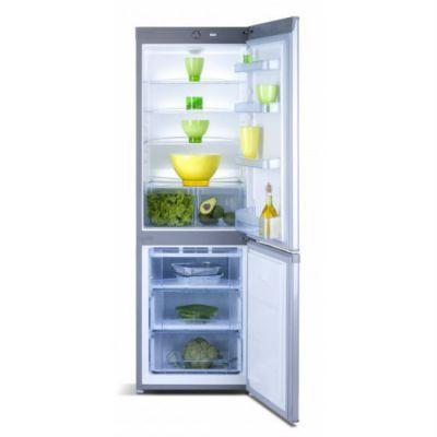 Холодильник Nord NRB 239-032