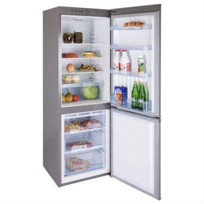 Холодильник Nord NRB 239-332