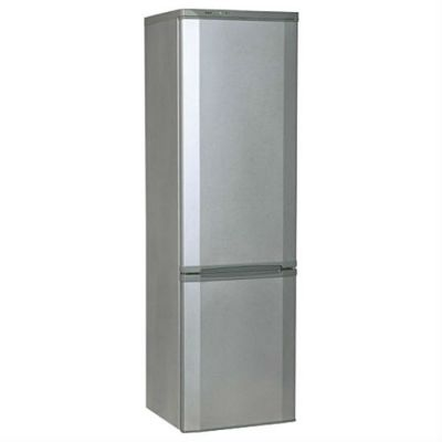 Холодильник Nord ДХ 220 312