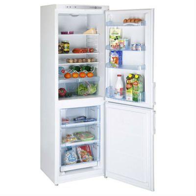 Холодильник Nord DRF 119 NF WSP