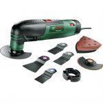 ���������� Bosch PMF 190 E Set 274293