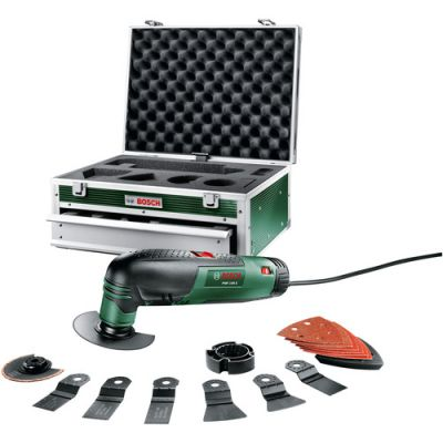 ���������� Bosch PMF 190 E Toolbox 274347