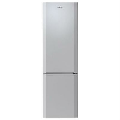 Холодильник Beko CN 333100