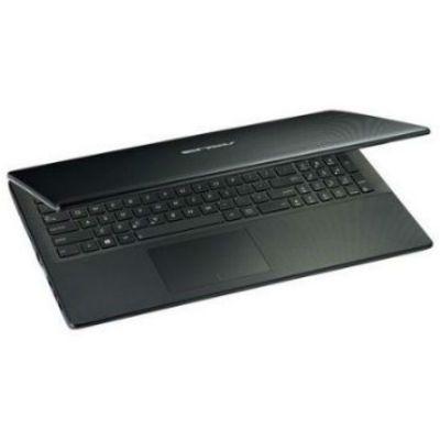 Ноутбук ASUS R752MD 90NB0601-M00760
