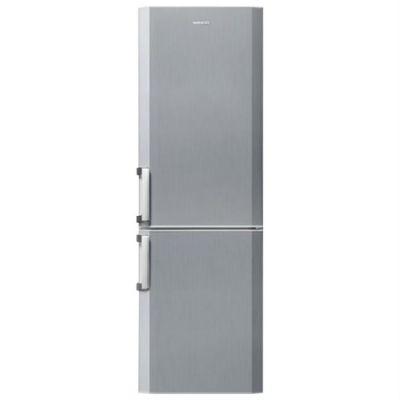 Холодильник Beko CS 334020