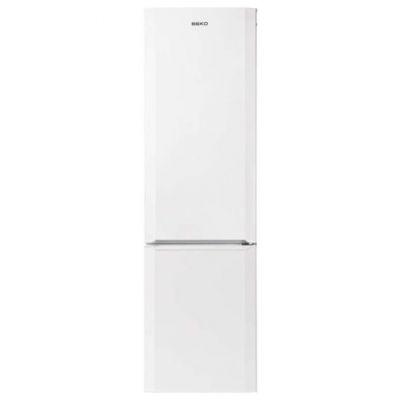 Холодильник Beko CS 338030