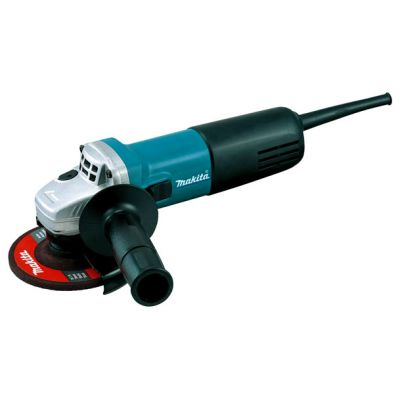 ���������� Makita 9557HNZ 115 mm 929975