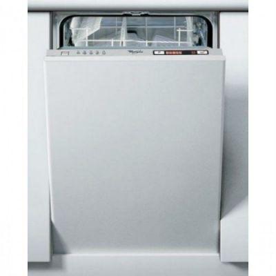 Встраиваемая посудомоечная машина Whirlpool ADG 190 FD