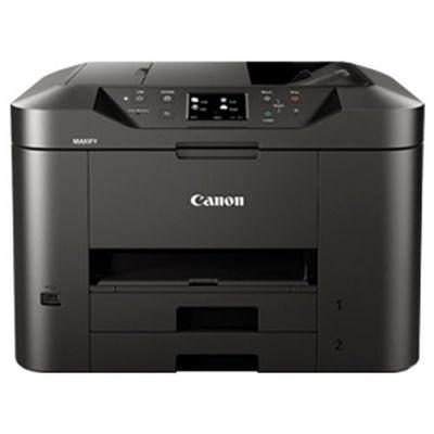 МФУ Canon MAXIFY MB2340 9488B007