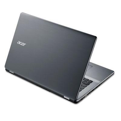 Ноутбук Acer Aspire E5-771G-348S NX.MNVER.009