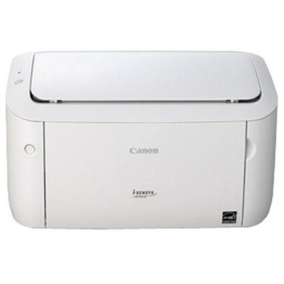 Принтер Canon i-SENSYS LBP6030w 8468B002