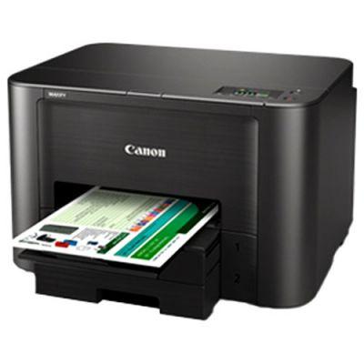 Принтер Canon MAXIFY iB4040 9491B007