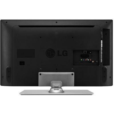 Телевизор LG 42LB569V