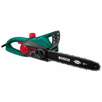 Электропила Bosch AKE 30 S 1800W 0600834400