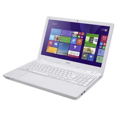 Ноутбук Acer Aspire V3-572G-50SQ NX.MSQER.006
