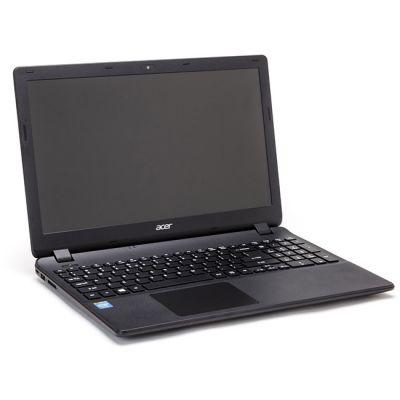 Ноутбук Acer Extensa EX2508-C63G NX.EF1ER.001