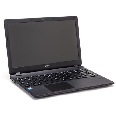 Ноутбук Acer Extensa EX2508-P0JV NX.EF1ER.003