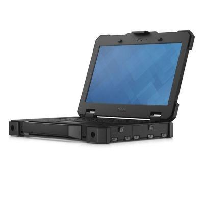 Ноутбук Dell Latitude E7204 Rugged 7204-9168