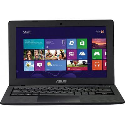 Ноутбук ASUS F200MA-KX223D 90NB04U2-M14330