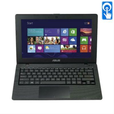 Ноутбук ASUS X200MA-CT471H 90NB04U7-M11420
