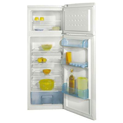 Холодильник Beko DS 325000 белый