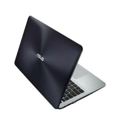 Ноутбук ASUS X555LD-XX116H 90NB0622-M07320