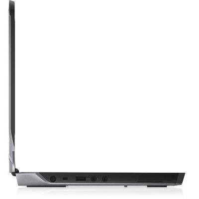 Ноутбук Dell Alienware 13 A13-4316