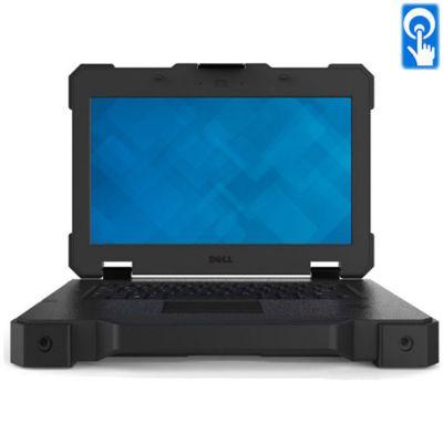 Ноутбук Dell Latitude E7404 Rugged 7404-9120