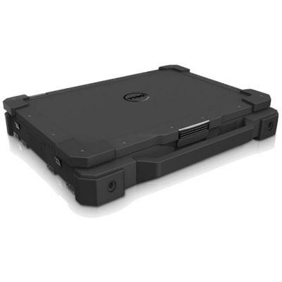Ноутбук Dell Latitude E7404 Rugged 7404-9137