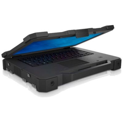 ������� Dell Latitude E7404 Rugged 7404-9151