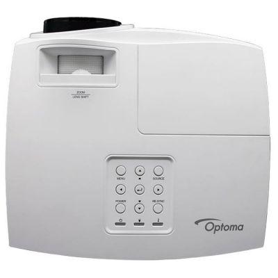 Проектор Optoma EH415