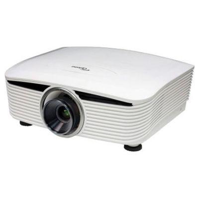 Проектор Optoma W505 (без линзы)