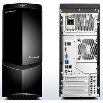 Настольный компьютер Lenovo X510 FT 57330906