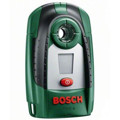 Металлоискатель Bosch PDO 6 0603010120