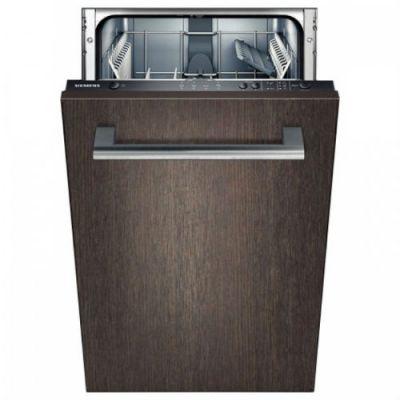 Встраиваемая посудомоечная машина Siemens SR 64E000